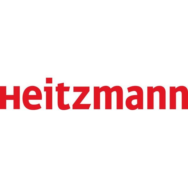 heitzmann