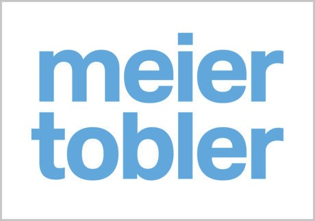 Meier-Tobler-Ueber-Uns 626x440