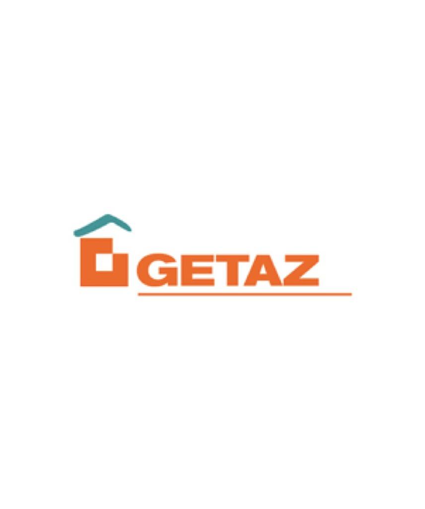 gestaz.001
